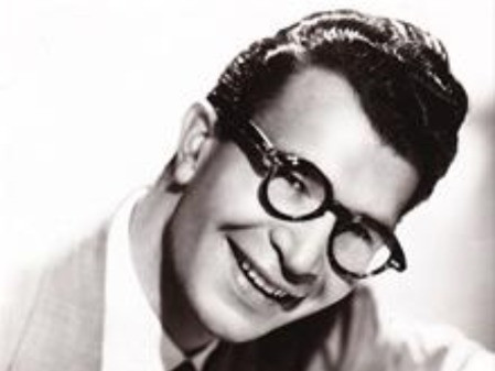 In Memory of 100 Years Dave Brubeck