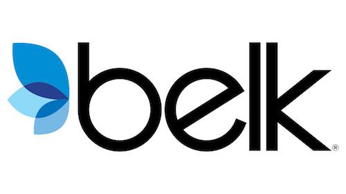 "Matt Beilis / ""Jingle Bells (Vintage Sock Hop)"" Featured Throughout Belk Holiday Ad Campaign"