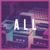 All (Full)