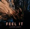 Feel It (Full)