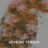 Love Me Tender (Elvis Presley Cover) (Full)