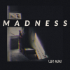 Madness (Full)