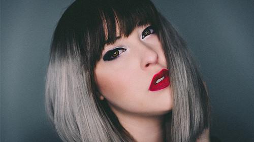 Lauren Light