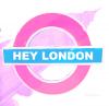 "Lainey Dionne ""Hey London (Full)"""