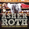 As I Em (feat. Chester French) [Explicit]
