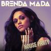 House Party [Explicit]