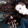 Kashmir (remix) [arr. E. Ziporyn]