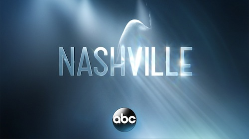 "The Blueflowers / ""I Might"" To Be Featured In The Next Episode Of ABC's Musical Drama Nashville"
