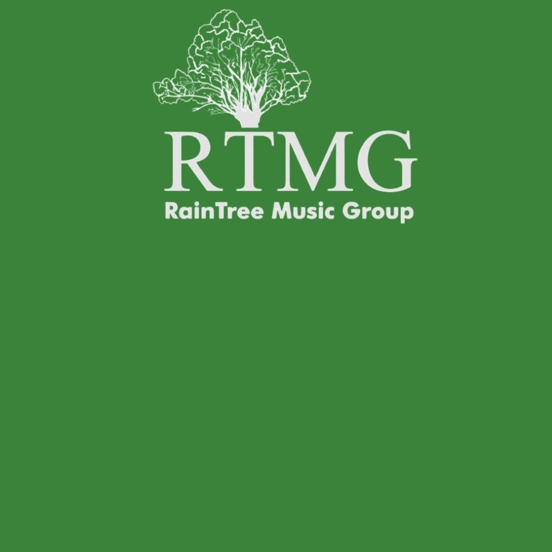 RainTree Music Group