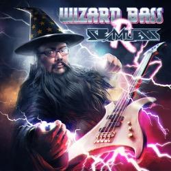 Wizard Bass