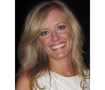 Atlas Bolsters LA Team; Adds Paige Parsons as VP, Creative Services