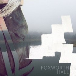 Foxworth Hall