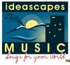 "Jenna Laurise ""Jingle Bells (Rockabilly) (Public Domain Cover) (Full)"""