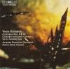 Concerto No. 10 (Trae, Messing og Tarm) [Wood, Brass and Gut], Op. 40: VII. Allegro