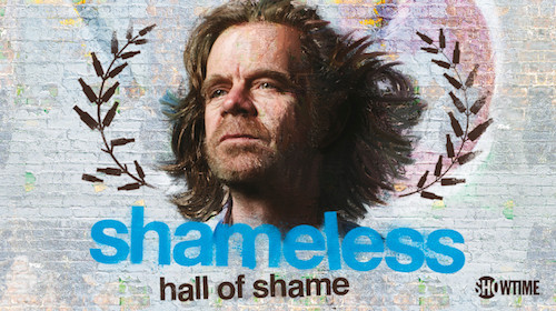 """""""I Like It Like That"""" To Be Featured In Shameless: Hall Of Shame On Showtime"""