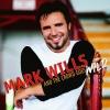 "Mark Wills ""I Just Close My Eyes"""