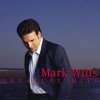 """Mark Wills """"When You Think Of Me"""""""