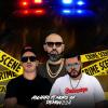 Criminales (feat. Moro & Demon324)