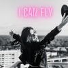 """Jacqueline Loor """"I Can Fly (Full EXPLICIT)"""""""