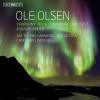Symphony No. 1 in G Major, Op. 5: I. Allegro maestoso
