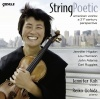 String poetic: II. Nocturne