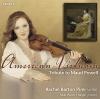 Romance, Op. 23: Violin Romance, Op. 23