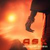 The Epheremis of Sun Ra