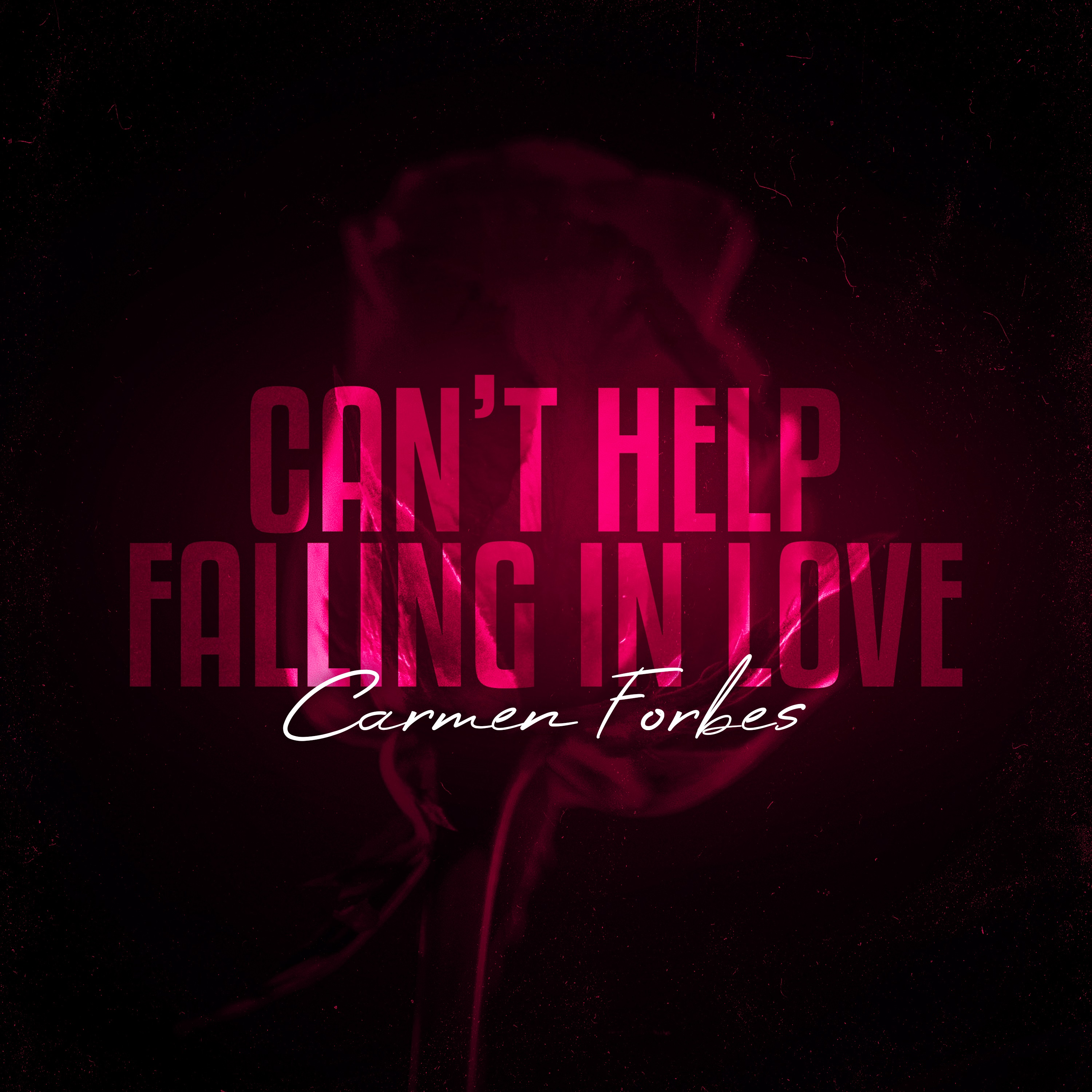 Can't Help Falling In Love (Master)