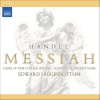 Messiah, HWV 56, Pt. 1: Pifa