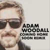 Coming Home Soon (Remix)