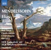 Elias, Op. 70, MWV A25: Part I: Hilf, Herr! Hilf, Herr! (Chorus) - Recitative: Die Tiefe ist versieget! [Chorus]