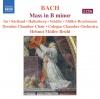 Mass in B Minor, BWV 232: Kyrie: Kyrie eleison (Chorus)