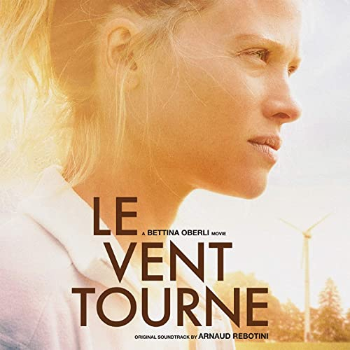 Puisque l'on a du vent (From OST Le Vent Tourne)