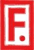 Freibank Music Publishing