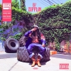 "Chuck Inglish & Blended Babies ""Tokyo Keys (feat. Asher Roth, Boldy James, Major Myjah)"""