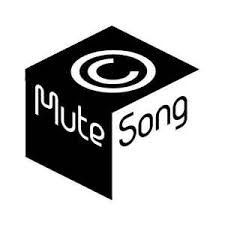 Mute Song 2020