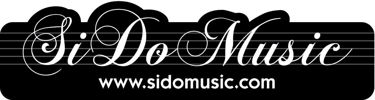 Sido Music