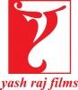 Yashraj Films