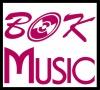 BOK Music