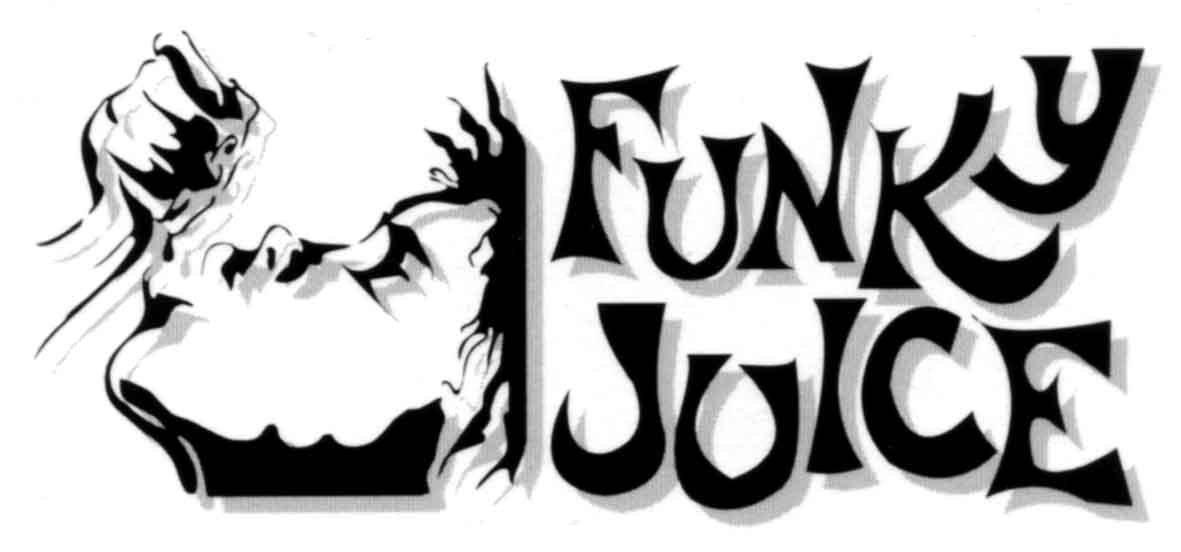 Funkyjuice Records