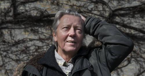 Gasolin's Wili Jønsson signs publishing deal