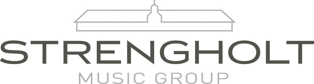 Strengholt Music Group
