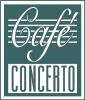 Cafè Concerto