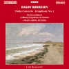 Violin Concerto in G Major, Op. 11: I. Introduction: Allegro moderato