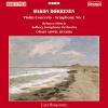 Violin Concerto in G Major, Op. 11: III. Molto vivace