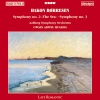 "Symphony No. 2 in A Major, Op. 7  , ""Havet"" (The Sea): I. [Surf] Allegro Con Brio"