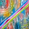 Just Can't (DJ N8 Strings Remix)