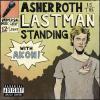 Last Man Standing (feat. Akon) [Explicit]