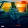 On the Side [Explicit]