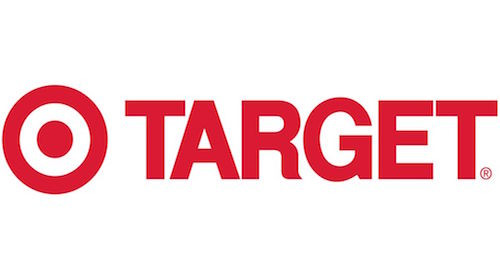 """""""Confidence"""" Featured In Recent Target Ad Campaign"""